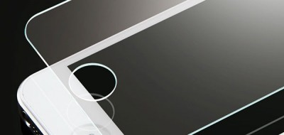 Product Review: If You Want To Protect Your iPhone 5's Screen, Use Spigen SGP's GLAS.t