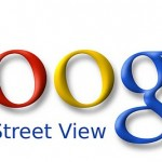 Google Street View For iOS Is Upon Us