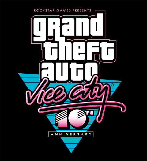 Grand Theft Auto: Vice City Will Hit iOS Devices Sometime This Fall