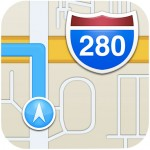 Improving Apple's Maps Program Isn't As Simple As Convincing Customers To Use It