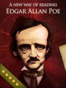 Experience Real Horror With iPoe, Now Free In Honor Of Edgar Allan Poe