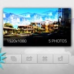 Win iLapse And Start Creating Time Lapse Art