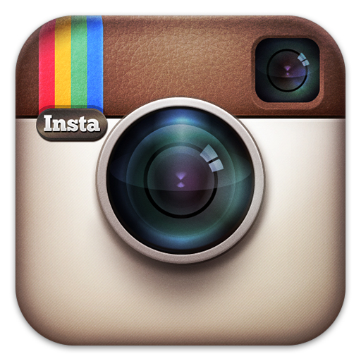 Instagram Improves Sharing Experience With Twitter