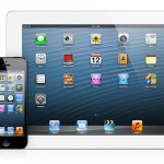 Despite The Flaws, More Than 60 Percent Of iPhones Now Running iOS 6