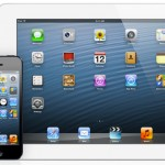 Apple Releases Third Beta Of iOS 6.1 To Developers