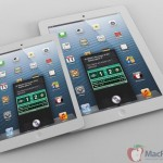 WSJ: New iPad Mini In Production Without A Retina Display, But For Good Reason