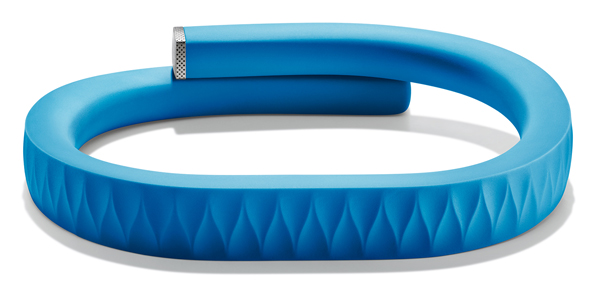 New Version Of Jawbone's UP Fitness Band Will Carry A Higher Price