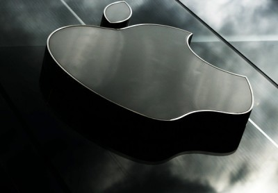 Apple's Shares Hit Lowest Level Since July Following Earnings Call