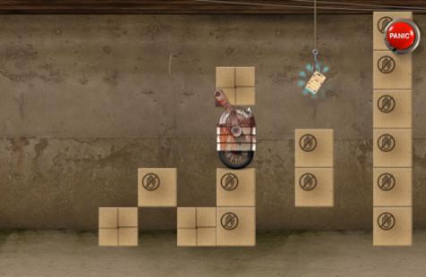 Puzzling MacHeist 4 Saga Adds Mission 3 And NanoMission 4