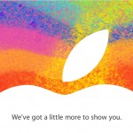 The 'iPad Mini' Could Hit Stores Nov. 2 With Preorders Starting One Week Earlier