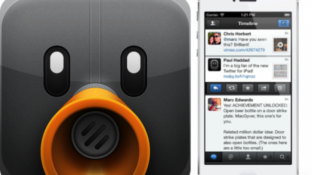 Netbot For App.Net Now Has Push Notifications And Other Goodies