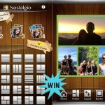Win A Nostalgio Promo Code And Start Sharing Your Photos In Style