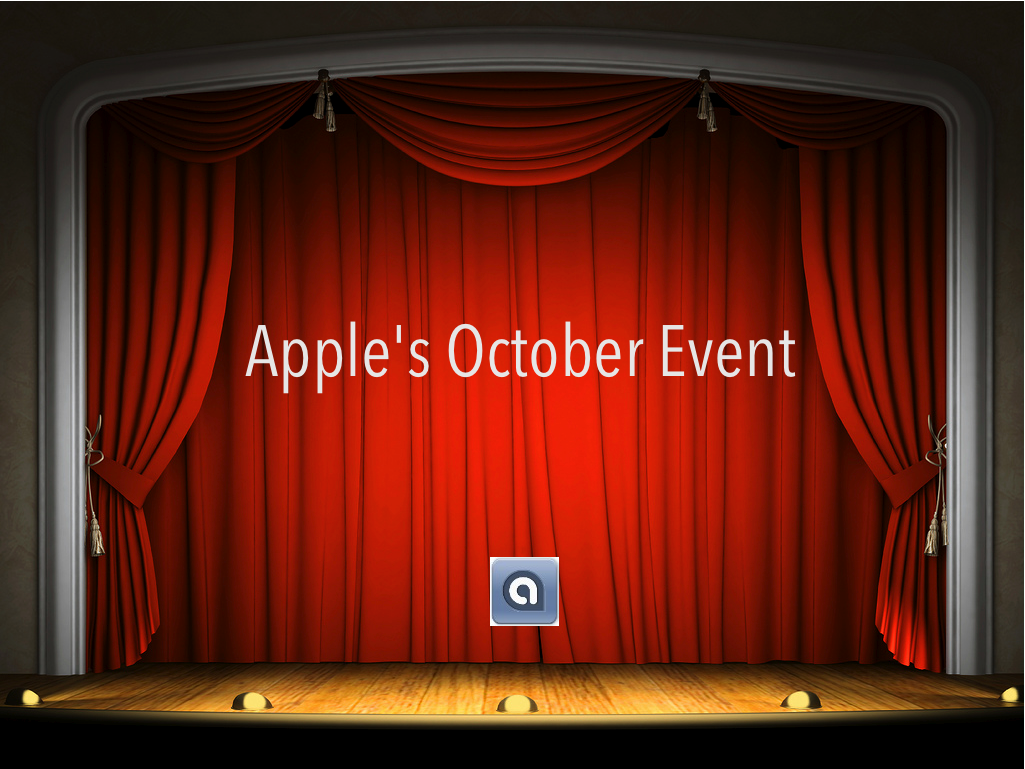 The 'iPad Mini' Event Could Also Launch 13-Inch MacBook Pro With Retina Display And More