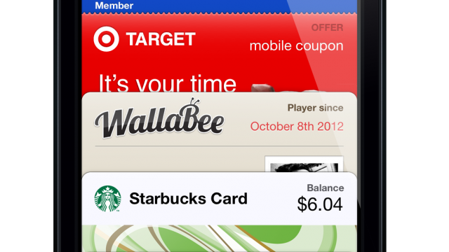 Is Your iPhone Passbook Empty? Create Your Own With These Tools