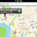 Get Ready To Say Hello To Map Geniuses At An Apple Retail Store Near You
