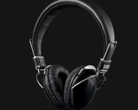 RHA Entering North American Market With Reasonably Priced Headphones, Earphones