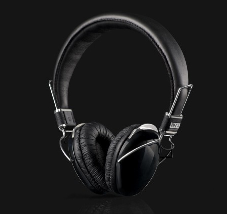 RHA Entering North American Market With Reasonably Priced Headphones, Earphones