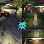 Win Running Dead And Survive The Zombie Apocalypse