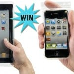 Win A Pack Of Protective SmartWraps For Your iPhone, iPod or iPad