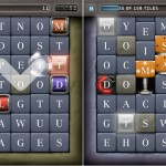 Kiefffer Bros. Announce Spell Rift, An Action-Packed Word Game For iPad