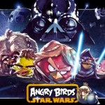 Angry Birds Star Wars Gameplay Trailer Shows Luke Brandishing A Lightsaber
