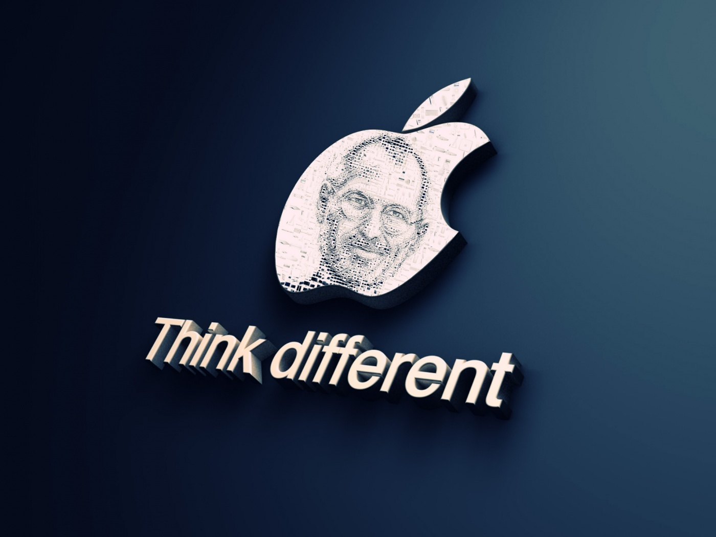 One Year Later, Steve Jobs Remains Forever Missed