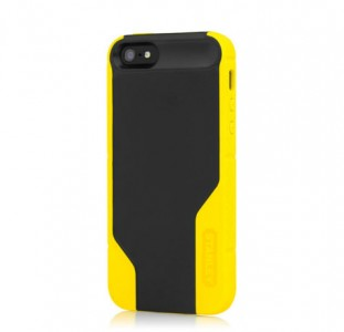 With Help From Incipio, Stanley Protects Your Favorite Power Tool: The iPhone 5