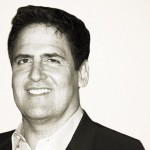 Mark Cuban: An Apple Set-Top Box Would Be A Game Changer
