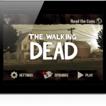 They're Back! Episode Three Of Walking Dead: The Game Is Here