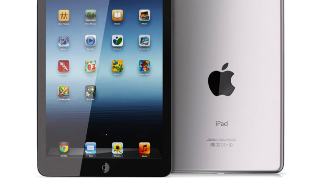 The AppAdvice Week In Review: Scratched iPhones, Beautiful iPods And The Elusive 'iPad Mini'