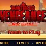Steve Wozniak And Danny Trejo Want Vengeance In Woz With A Coz