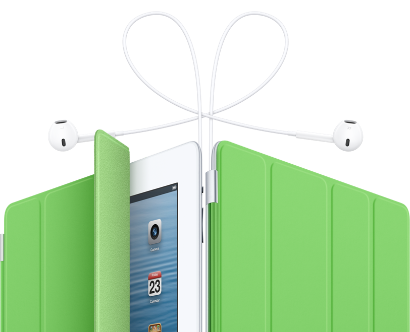 Apple Getting Ready To Unwrap Black Friday Deals