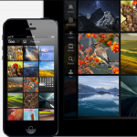 The 500px App Now Available On iPhone, Compatible With iOS 6