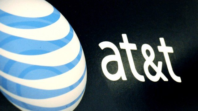 Updated: AT&T Opening Up Free FaceTime Over Cellular To More Customers