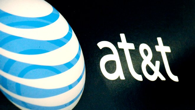 AT&T Will Invest Heavily In Their 4G LTE Network During The Next Three Years
