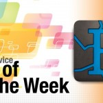 AppAdvice App Of The Week For November 19, 2012