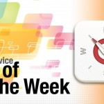 AppAdvice App Of The Week For November 26, 2012