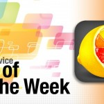 AppAdvice App Of The Week For November 12, 2012