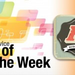 AppAdvice App Of The Week For November 5, 2012