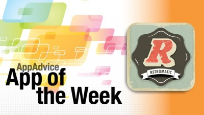 AppAdvice App Of The Week For November 5, 2012