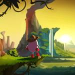 Here's An Eggcellent Way To Kickstart The Return Of Dizzy The Eggventurer