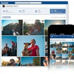Automatic Facebook Photo Syncing Now Available On iOS