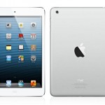 New Survey Claims 75 Percent Of iPad mini Buyers Are Keeping The Full-Size Tablet, Too