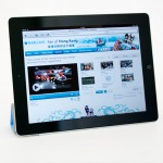 Barclays Bank In The UK Purchases 8,500 iPads To 'Assist Colleagues'