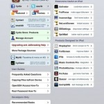Now The iPad 4 Has Been Jailbroken, Too