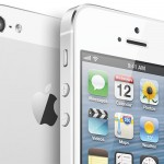 China Getting The iPhone 5, iPad With Retina Display And iPad Mini In December