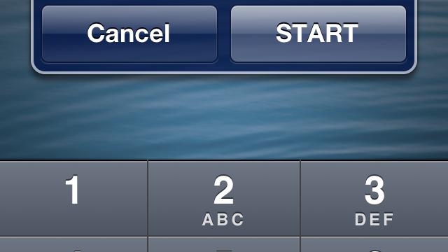 SSCapture Jailbreak Tweak Lets You Auto-Capture Screenshots On Your iPhone