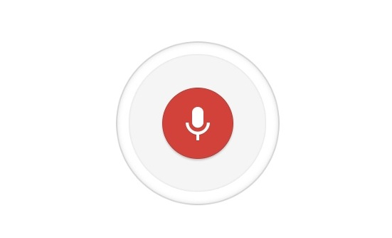 This Jailbreak Tweak Can Replace Siri With Google Voice Search