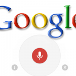 New Activoice Jailbreak Tweak Further Improves Google Voice Search