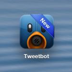 NoNewApp Jailbreak Tweak Removes The 'New' App Banner